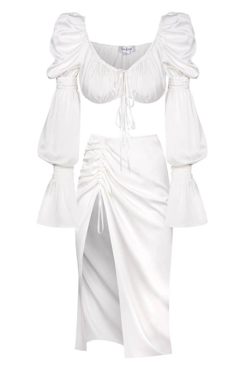 Spódnica  Tulum